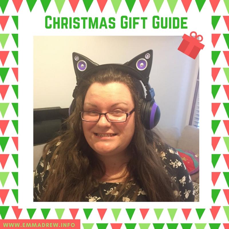christmas-gift-guide01
