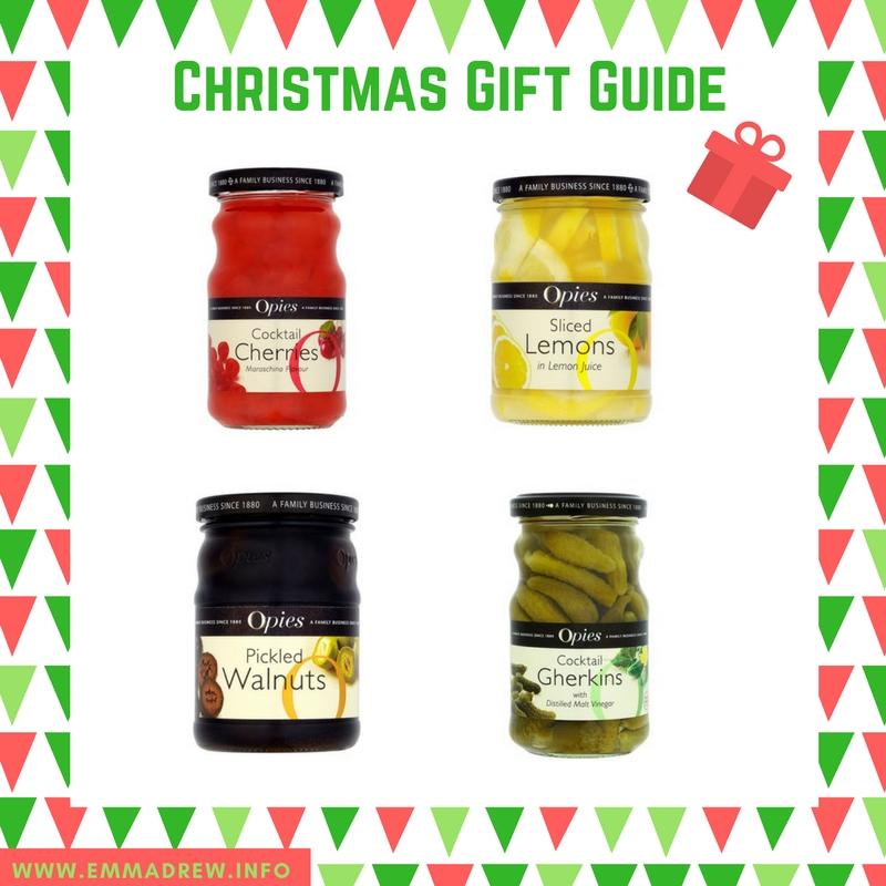 christmas-gift-guide03
