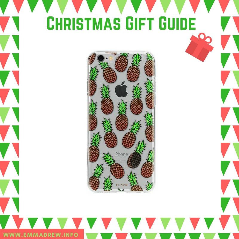 christmas-gift-guide05