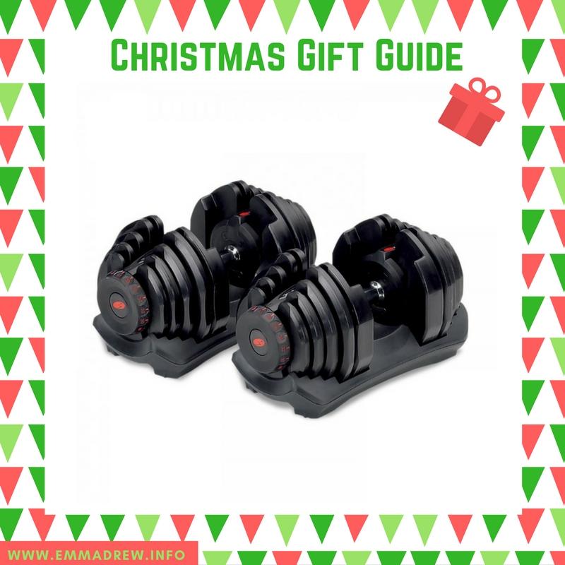 christmas-gift-guide06