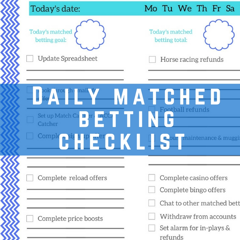 daily-matched-betting-checklist-printable