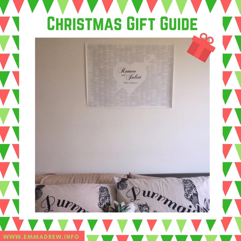 gift-guide-29
