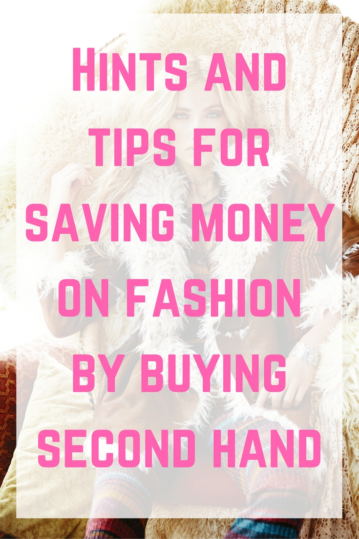 hints-and-tips-for-saving-money-on-fashion-by-buying-second-hand