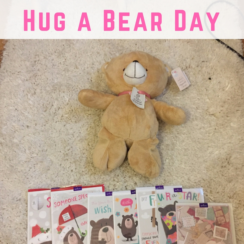 hug-a-bear-day