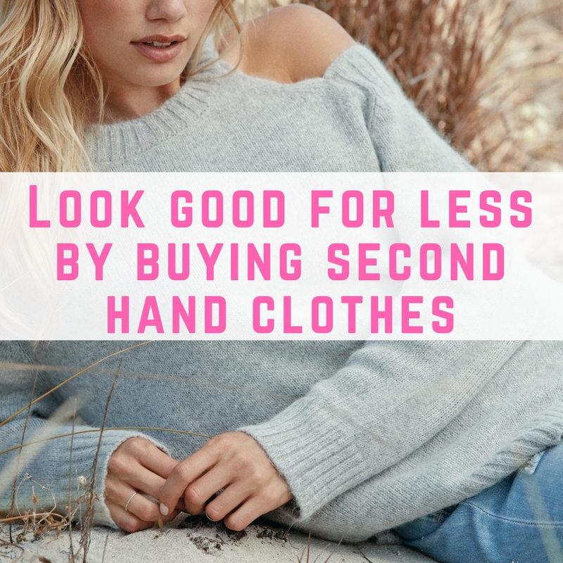 look-good-for-less-by-buying-second-hand-clothes