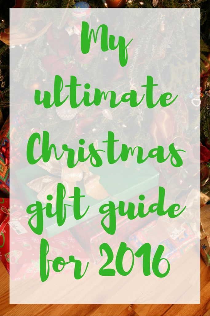 my-ultimate-christmas-gift-guide-2016
