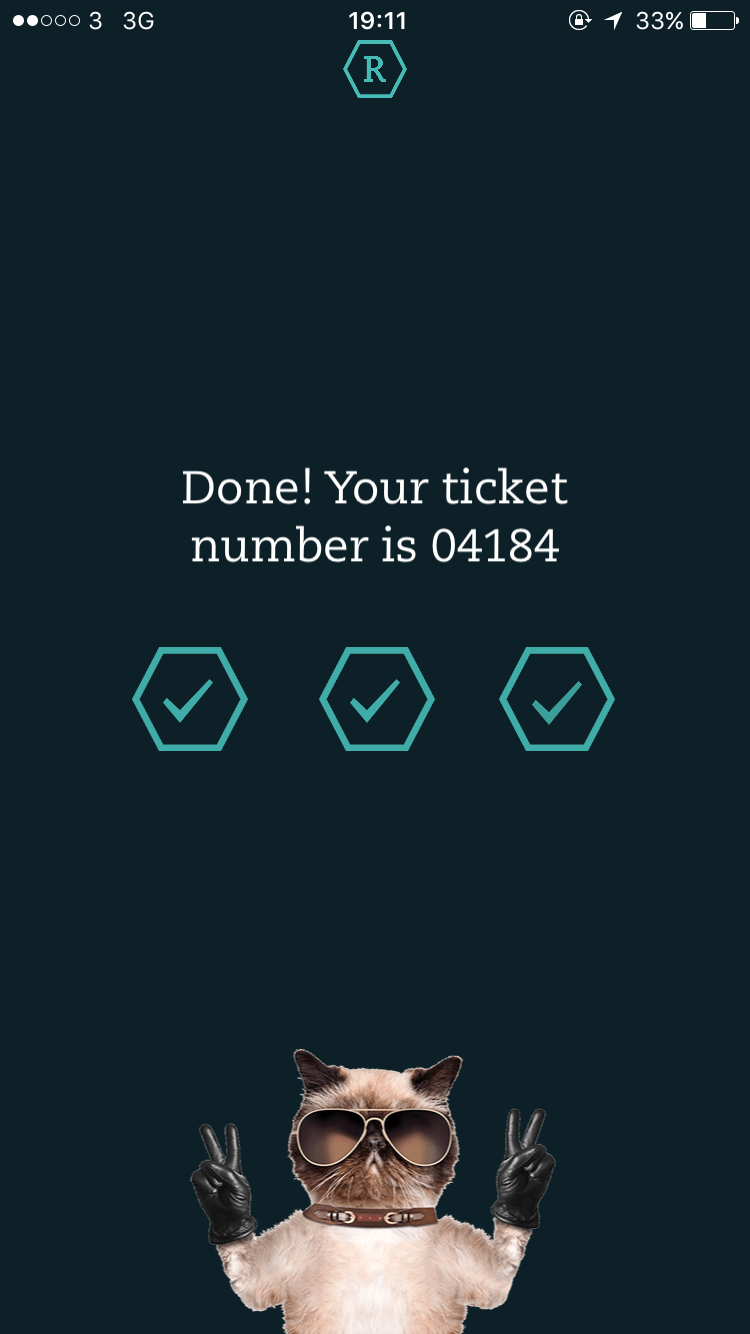 rafflr-ticket