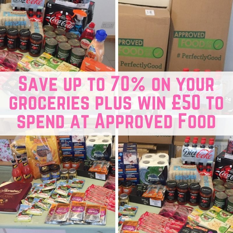 save-up-to-70-on-your-groceries-plus-win-50-to-spend-at-approved-food
