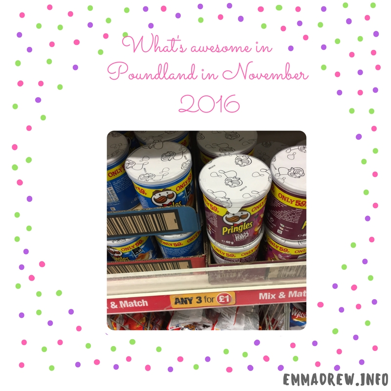 spotted-in-poundland-in-november-2016-20