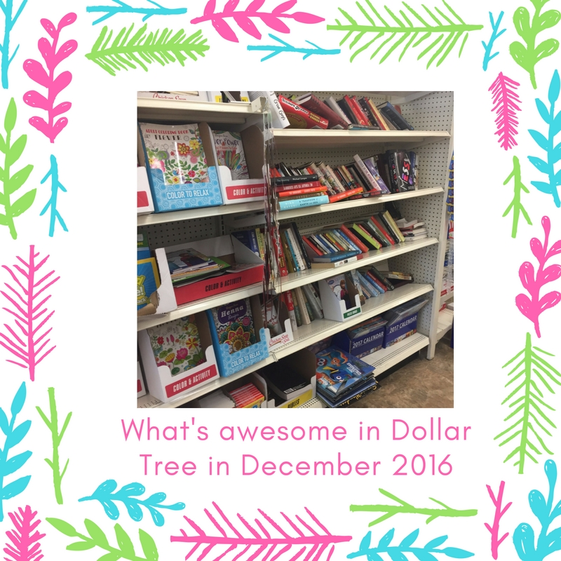 whats-awesome-in-dollar-tree-in-december-2016-01