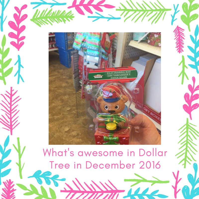 whats-awesome-in-dollar-tree-in-december-2016-02