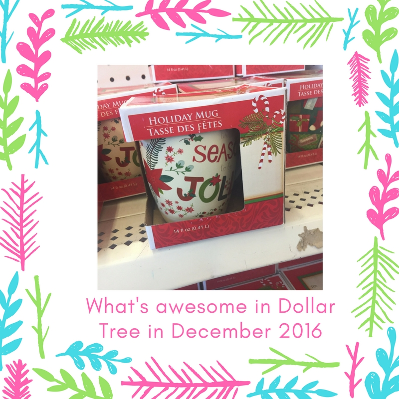 whats-awesome-in-dollar-tree-in-december-2016-03