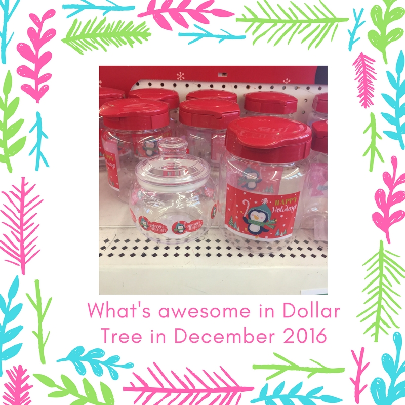 whats-awesome-in-dollar-tree-in-december-2016-04