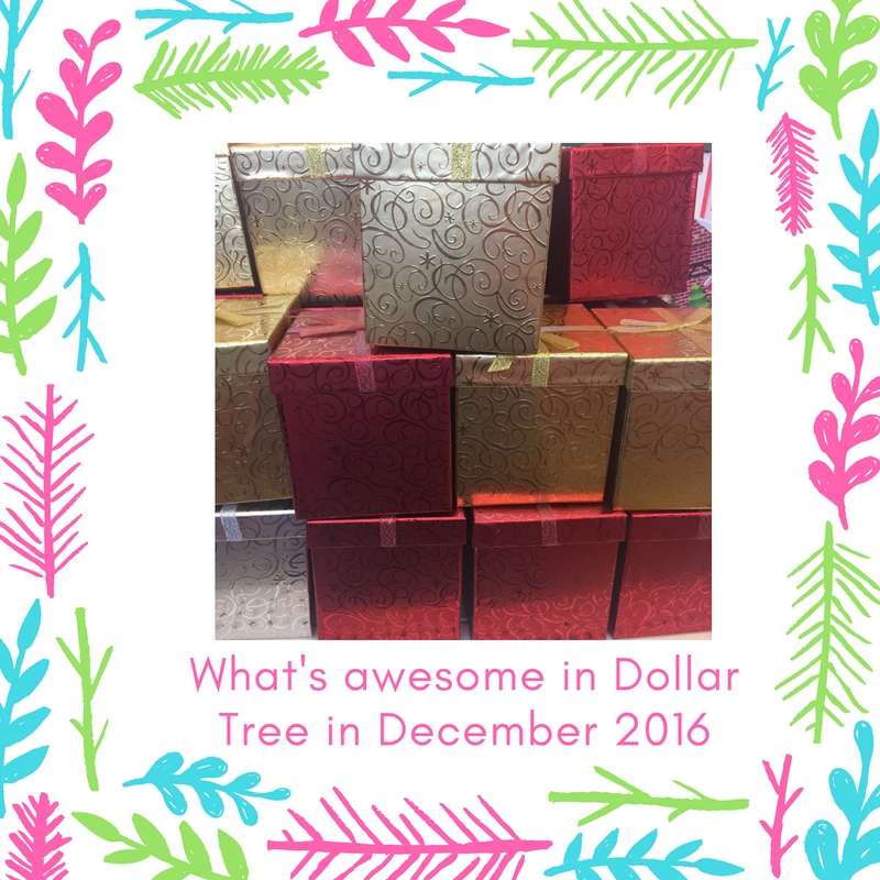whats-awesome-in-dollar-tree-in-december-2016-05