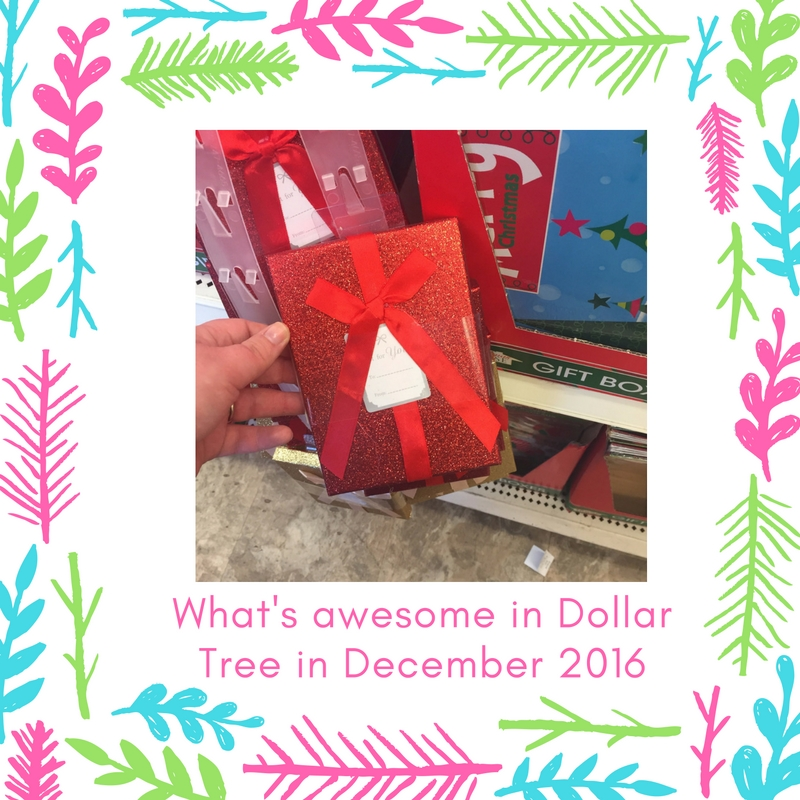 whats-awesome-in-dollar-tree-in-december-2016-06