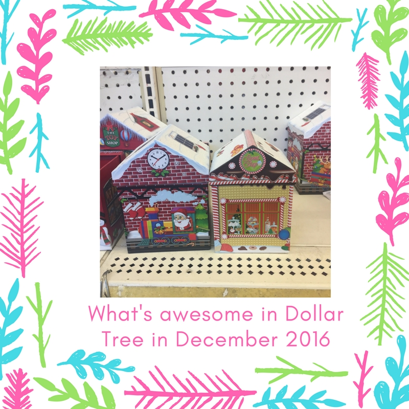 whats-awesome-in-dollar-tree-in-december-2016-07