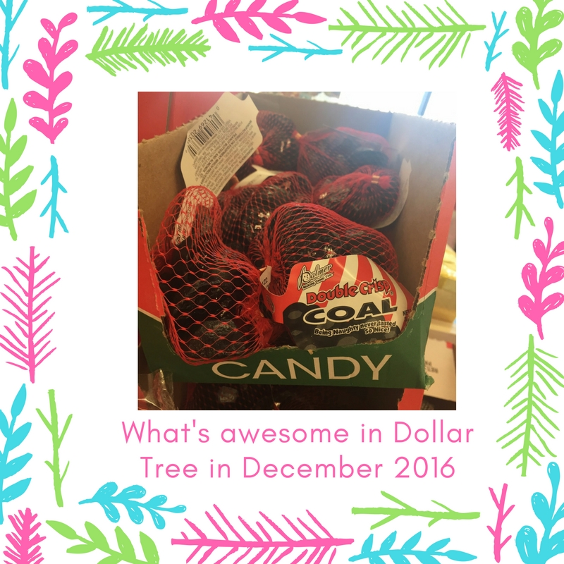 whats-awesome-in-dollar-tree-in-december-2016-09