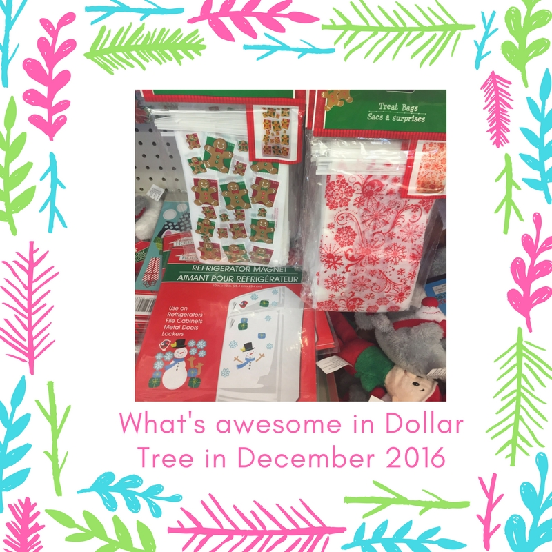 whats-awesome-in-dollar-tree-in-december-2016-10