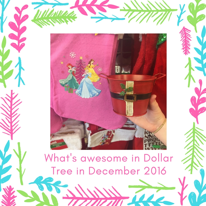whats-awesome-in-dollar-tree-in-december-2016-11