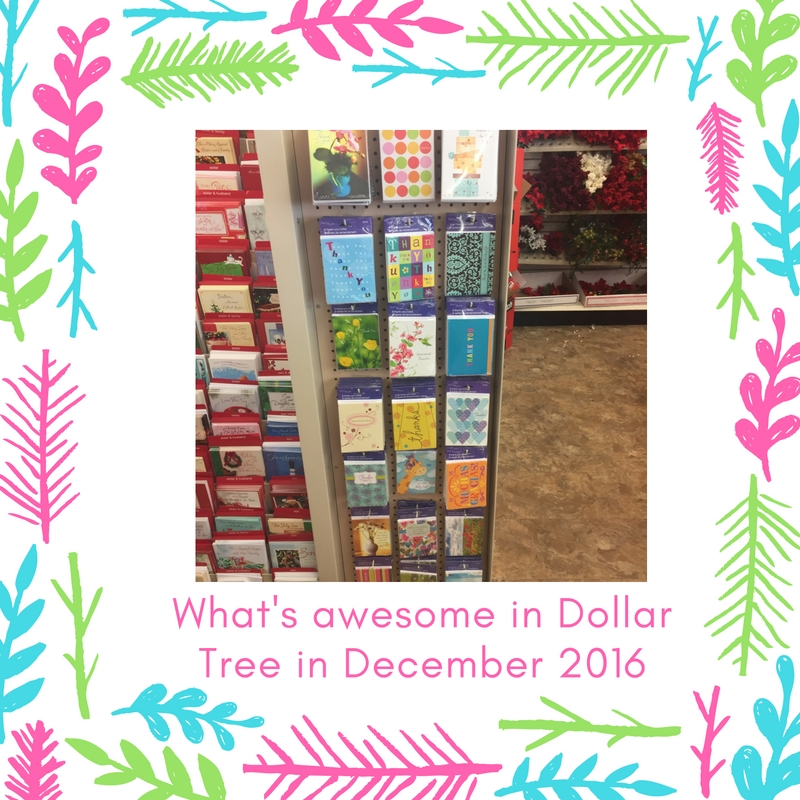 whats-awesome-in-dollar-tree-in-december-2016-12