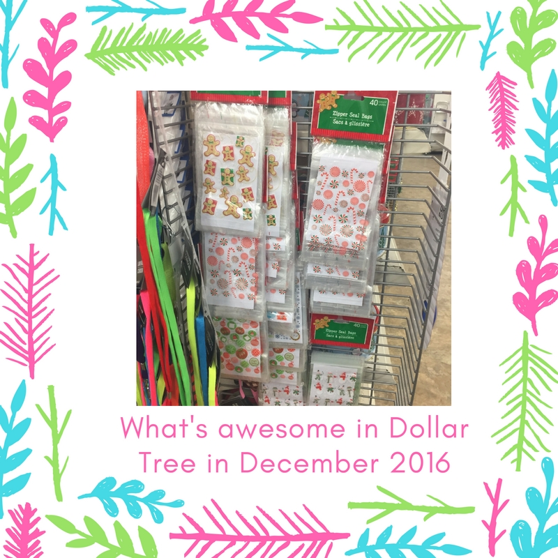 whats-awesome-in-dollar-tree-in-december-2016-13