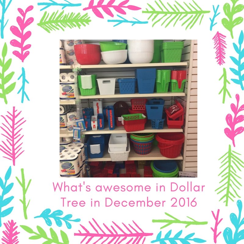 whats-awesome-in-dollar-tree-in-december-2016-15
