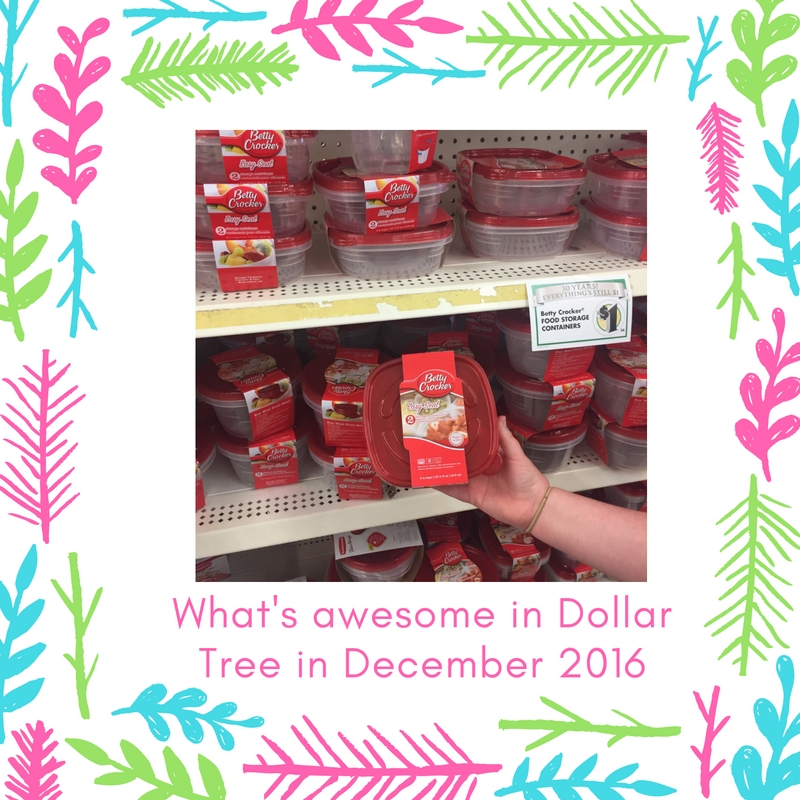 whats-awesome-in-dollar-tree-in-december-2016-16