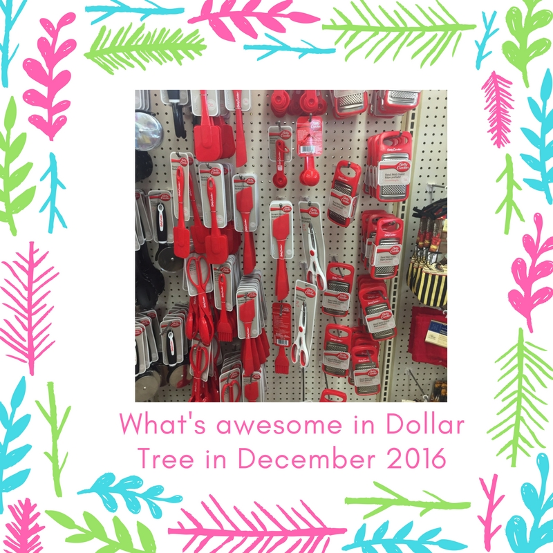 whats-awesome-in-dollar-tree-in-december-2016-17