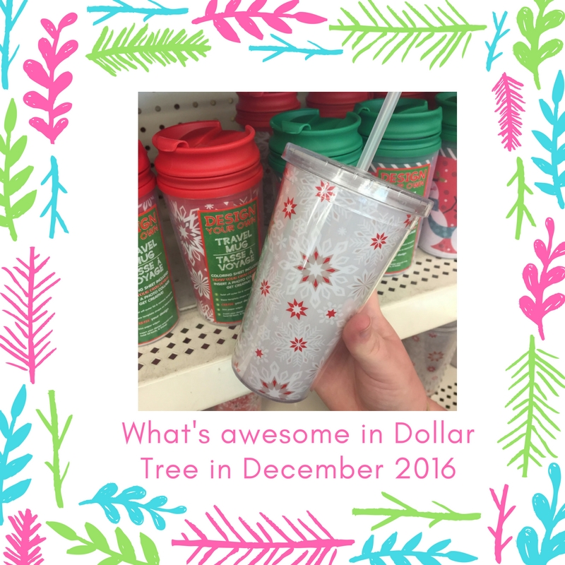 whats-awesome-in-dollar-tree-in-december-2016-18