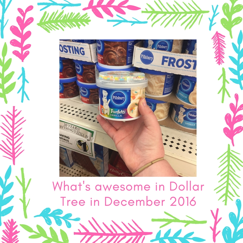 whats-awesome-in-dollar-tree-in-december-2016-19