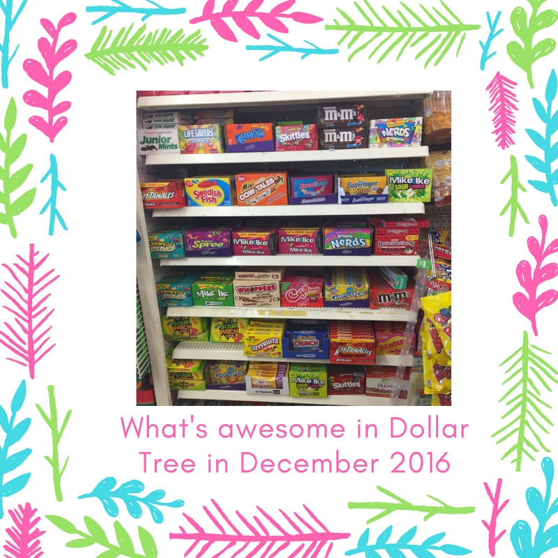 whats-awesome-in-dollar-tree-in-december-2016-21