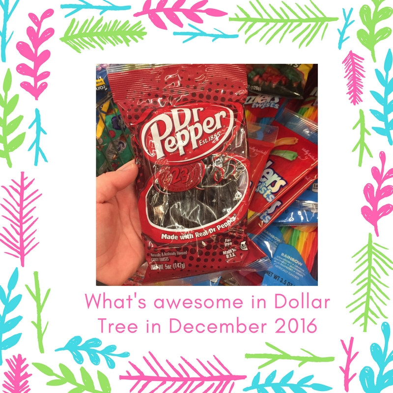 whats-awesome-in-dollar-tree-in-december-2016-22