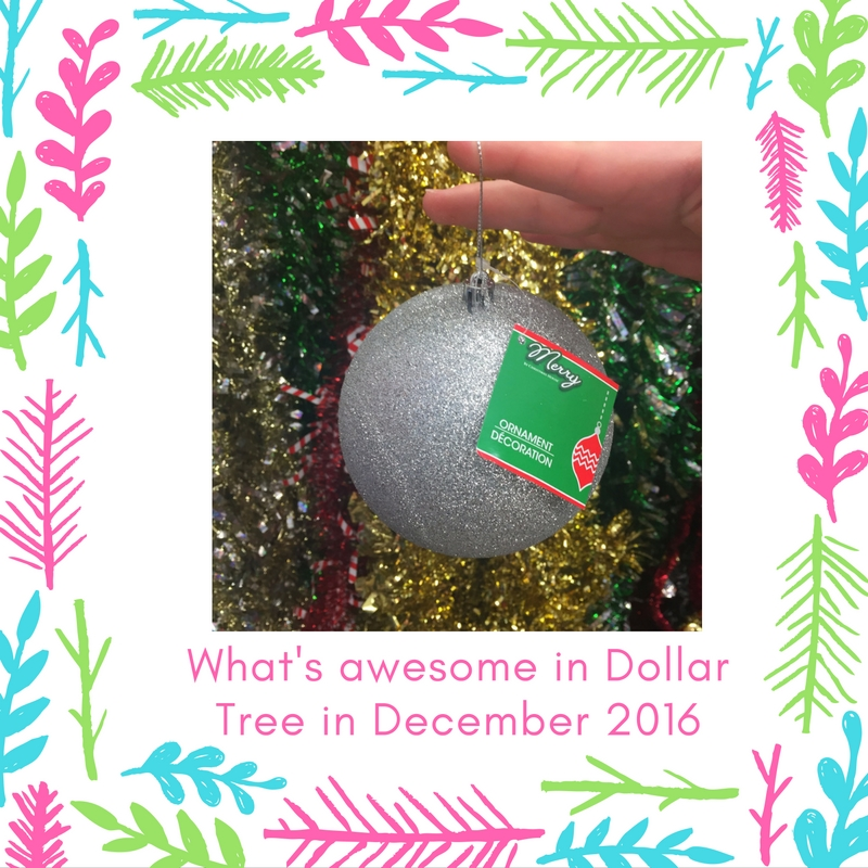 whats-awesome-in-dollar-tree-in-december-2016-24
