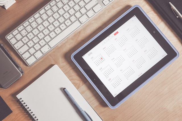 The Importance Of An Economic Calendar For Day Trading Share