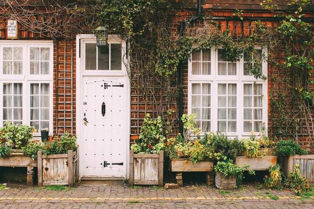 5 setbacks when selling a property