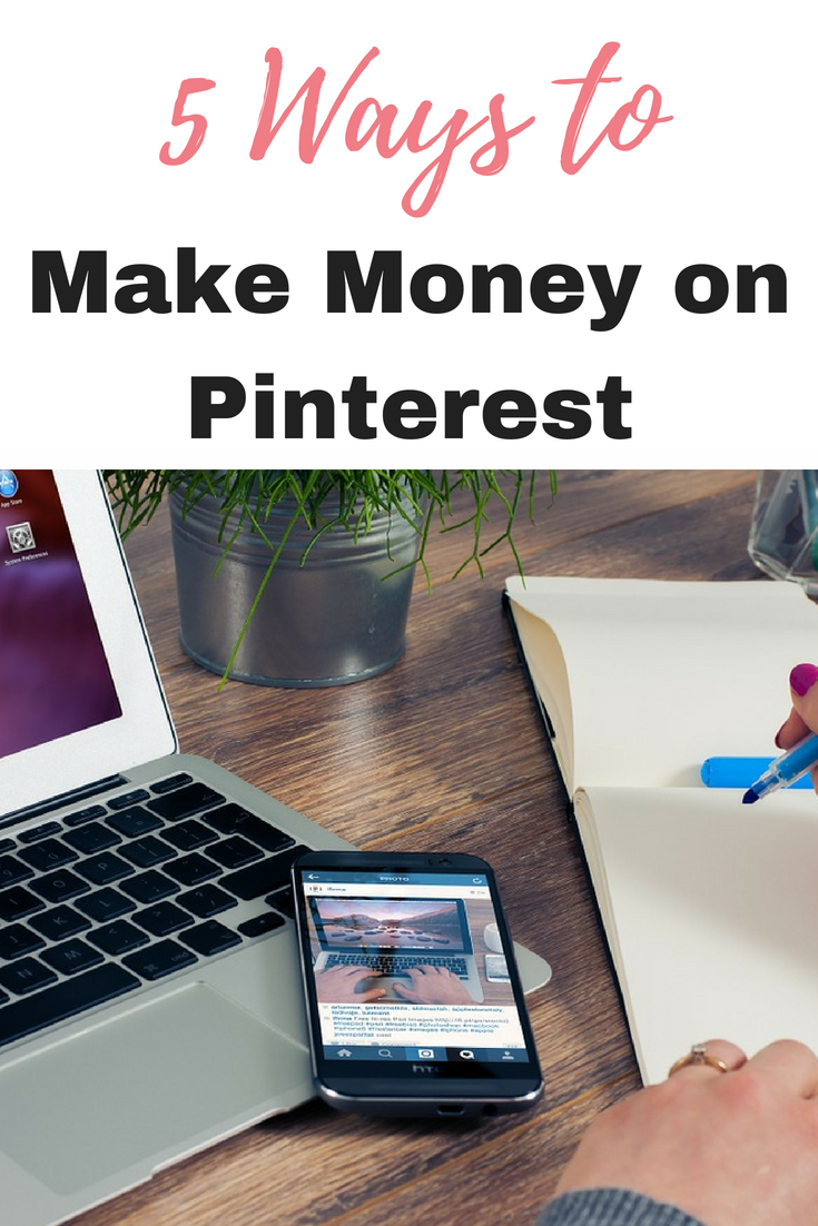 If you haven't already heard of Pinterest, it's a visual social media site, where you essentially have virtual pinboards to 'pin' content that you love. Users interact by following each other, 'repinning' and commenting on each other's content by Emma at EmmaDrew.info #MakeMoney #earnfromhome #earnmoney