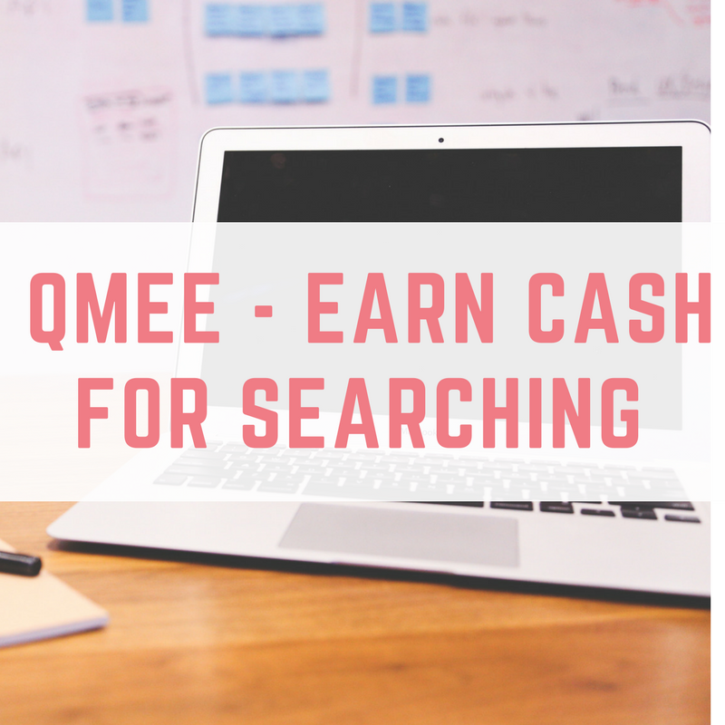qmee-earn-cash-for-searching