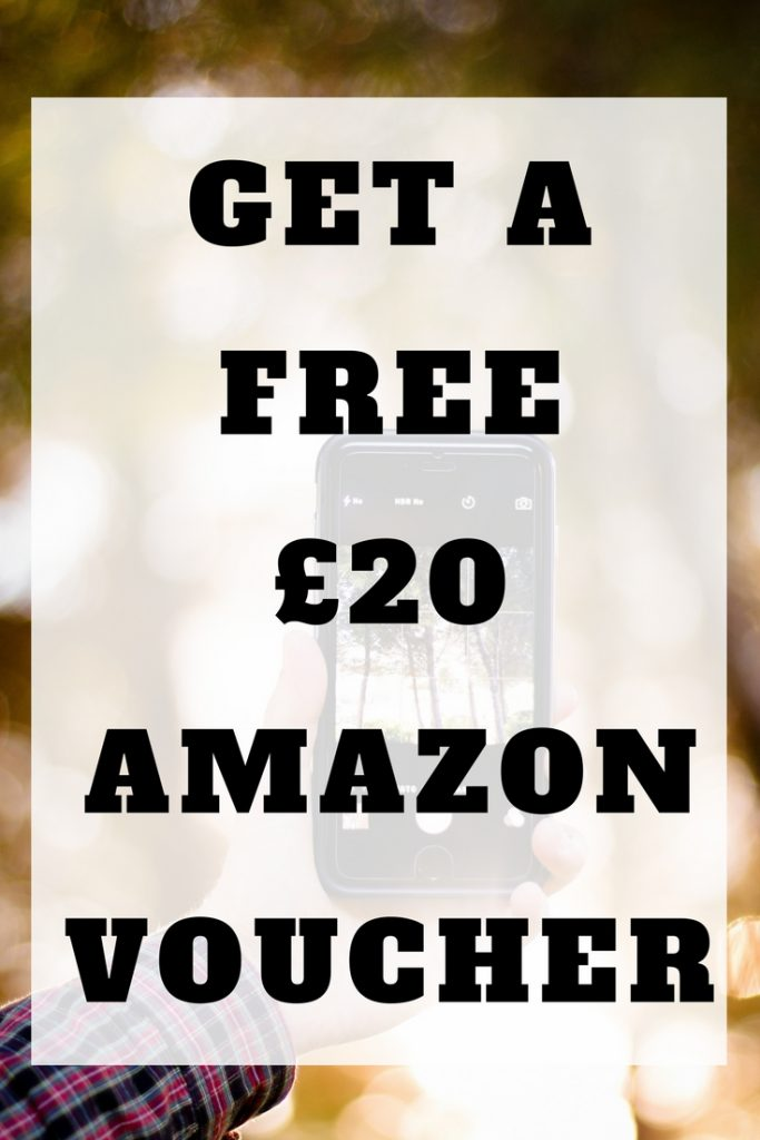 Voucher codes that you see on our page for money off a first shop second online orders a third shop fourth shop or fifth shop are not valid in store they must be used on the waitrose partners website.