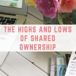 The highs and lows of shared ownership