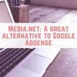 Media.net: A great alternative to Google Adsense