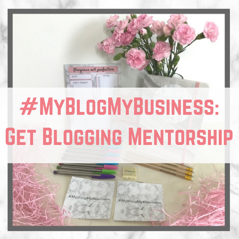 #MyBlogMyBusiness_ Get Blogging Mentorship-2