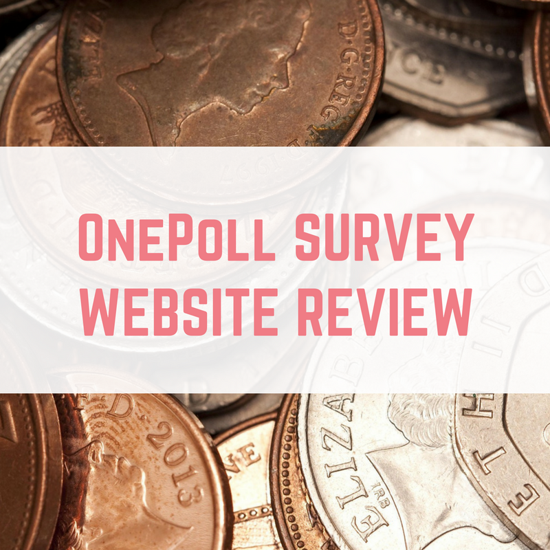 onepoll surveys