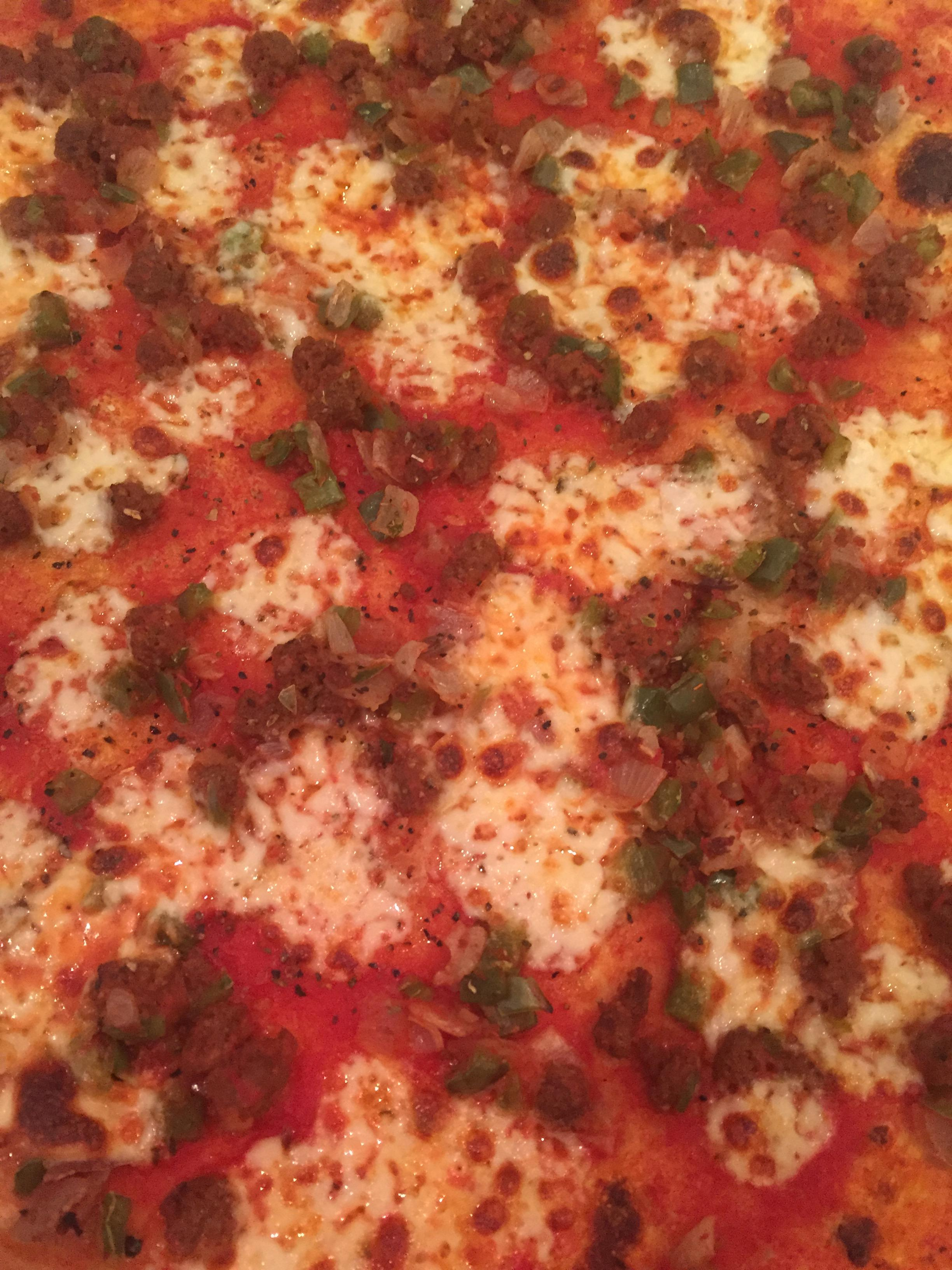 Pizza Express Ely Review Emmadrewinfo