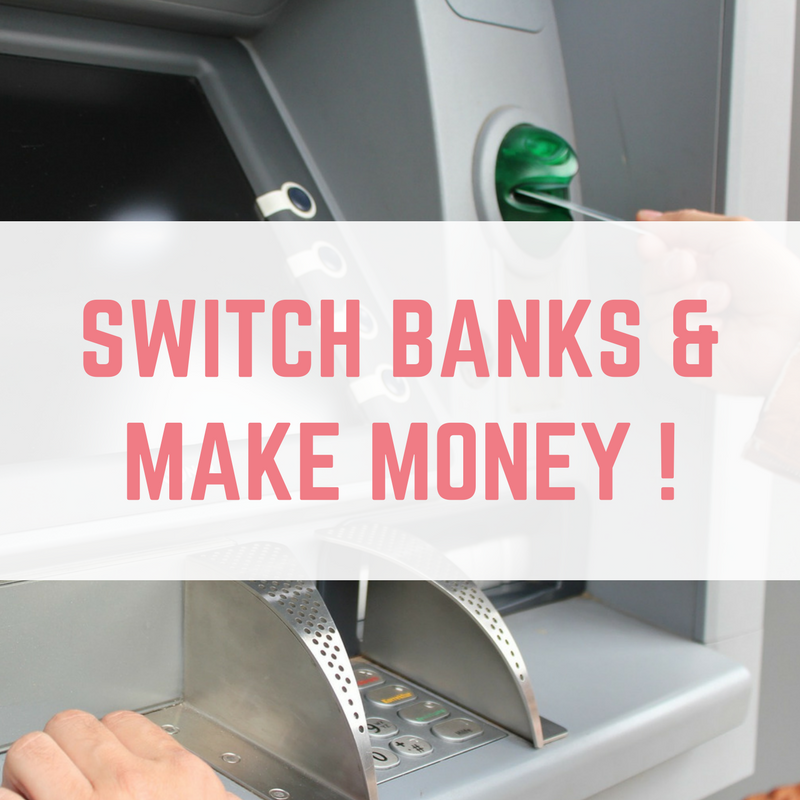 switch-banks-make-money