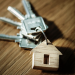 How to Choose the Perfect Rental Property