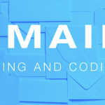 Email Marketing Templates: The Instant Recipe or Homebaked