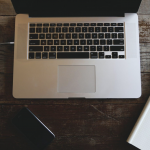 Take your blog to the next level with email marketing
