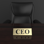 Tips for Being an Effective CEO of Your Own Business