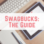 Swagbucks: The Guide