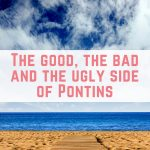 Monday Money #8: The good, the bad and the ugly side of Pontins